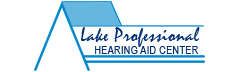 Hearing Aids in Camdenton, MO
